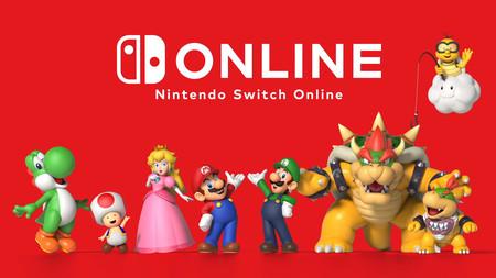 El impuesto digital y el dólar, las razones de la subida de precio del Nintendo Switch Online: así quedarán todos sus planes