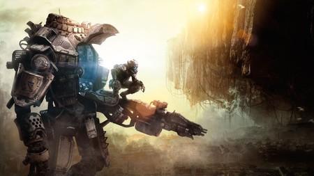 Microsoft publica la lista de todos los juegos anunciados para Xbox One [GC 2013]