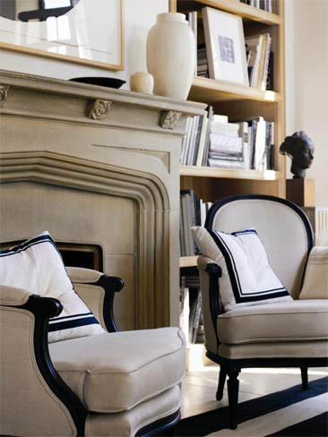 Jo Malone Home Collection