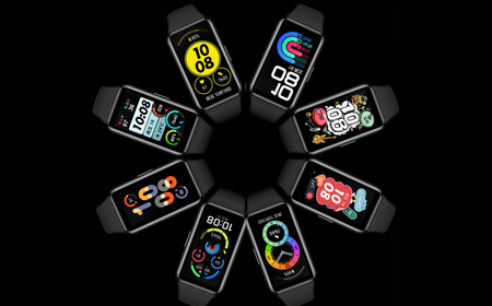 Huawei Band 6 Pro 04