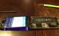 Apple empieza a probar un programa de reparación de iPhones para sus distribuidores autorizados canadienses