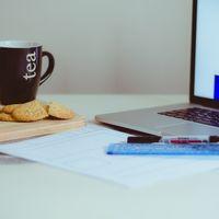 La lenta y previsible muerte de las cookies de internet: otras víctimas de lo móvil