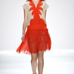 Foto 28 de 40 de la galería jill-stuart-primavera-verano-2012 en Trendencias