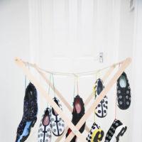 Clonados y pillados: el día en que Uterqüe eligió las sneakers de Dior como su próxima víctima