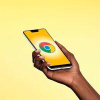 Google Chrome comienza a mover las sugerencias de búsqueda al teclado