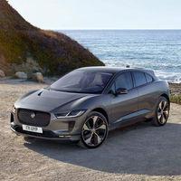 Video: Mismos caballos pero mecánicas muy diferentes. Jaguar I-Pace vs. Audi RS3 en el 1/4 de milla