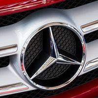 Daimler pagará más de 1.800 millones de euros para dar carpetazo a su propio Dieselgate en EEUU