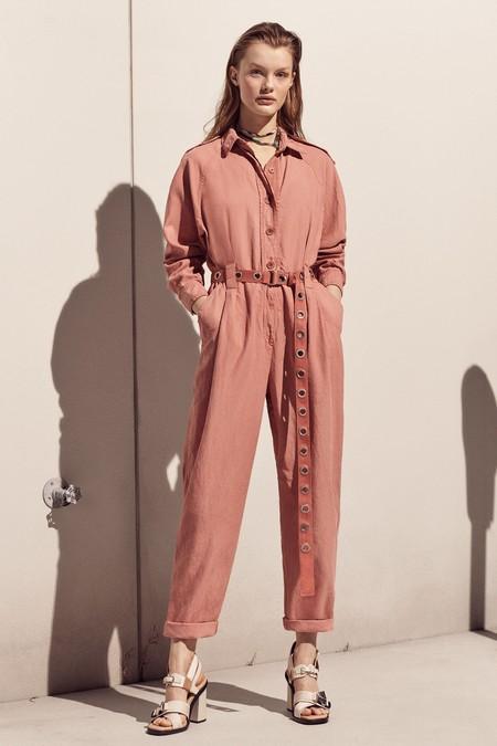 Zara Srpls 2