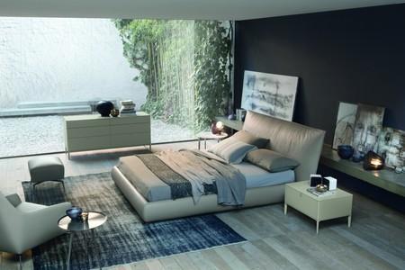 Suite 2mediana