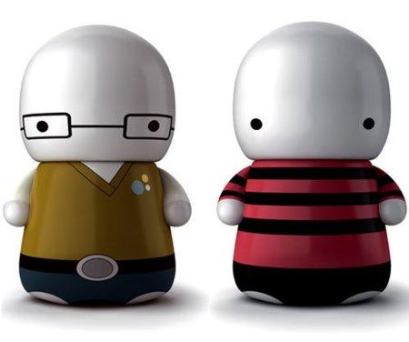 Deego Toys