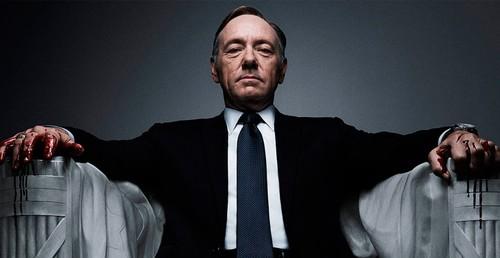 NBC desvela el secreto mejor guardado de Netflix: sus audiencias