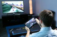 Diferencias y similitudes entre Miracast, DLNA, Chromecast y otras tecnologías inalámbricas