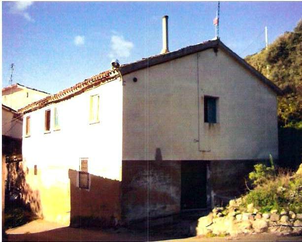 Foto de Casa Senderuela (1/5)