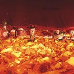 Foto 1 de 15 de la galería toy-story-3-carteles-para-los-oscars en Espinof