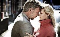 Oscars 2011: 'En un mundo mejor' es la mejor película de habla no inglesa