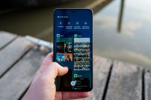 Cómo actualizar tu Xiaomi a la última versión de MIUI