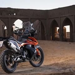Foto 98 de 128 de la galería ktm-790-adventure-2019-prueba en Motorpasion Moto