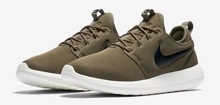 Nike Roshe Two Iguana 01