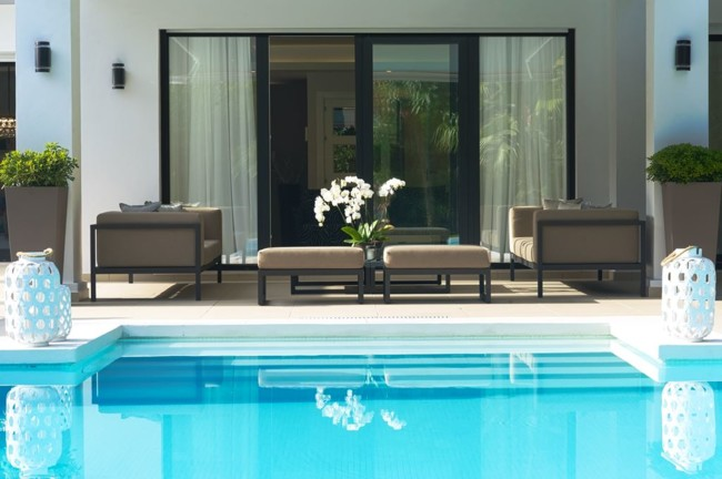 casa piscina 3