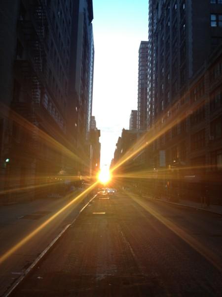 Manhattanhenge2