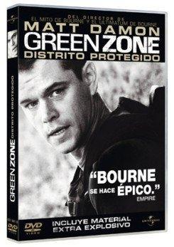 green-zone-distrito-protegido-dvd-estreno