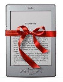 Kindle de Amazon en España: su mayor reto está cerca