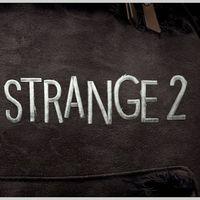 El primer teaser de Life is Strange 2 parece sacado de un episodio de COPS