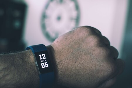 Éstos 5 smartwaches te acompañarán más allá de hacer deporte por sus modernos diseños súper cool