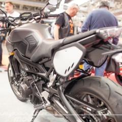 Foto 73 de 122 de la galería bcn-moto-guillem-hernandez en Motorpasion Moto