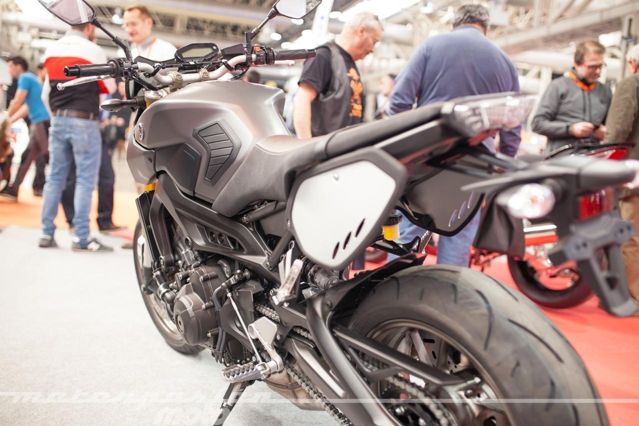 Foto de BCN Moto - Guillem Hernández (73/122)