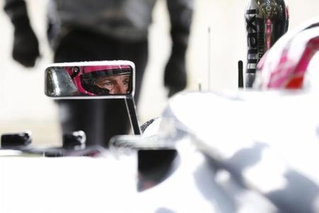 Jenson Button cree que todavía está por llegar la victoria para McLaren