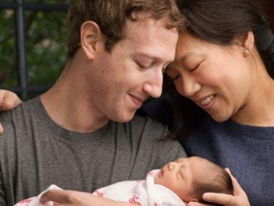 La paternidad nos hace querer un mundo mejor para nuestros hijos