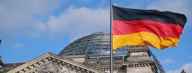 Alemania multa a BMW, Daimler y el Grupo Volkswagen por ejercer como un cártel para la compra de acero