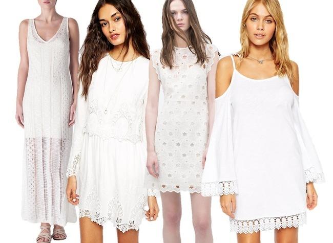 http://i.blogs.es/5b0949/vestidos-blancos-verano-2015/650_1200.jpg