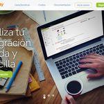 Openpay, la startup mexicana que recién compró BBVA