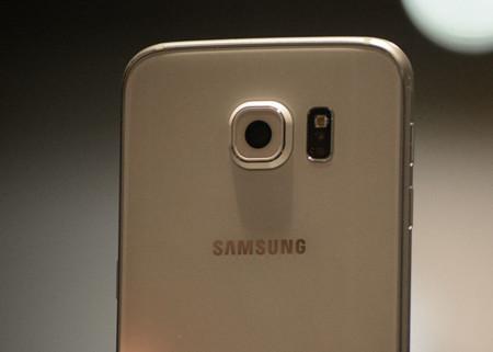 13 tips para sacar el máximo provecho a la cámara de tu Galaxy S6