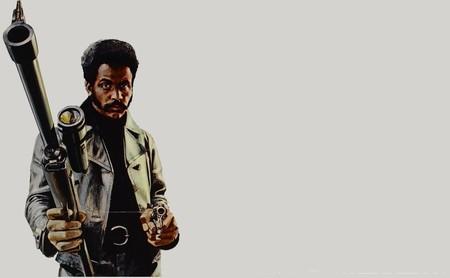 Así ha sido el largo y estereotipado camino del héroe negro en Hollywood