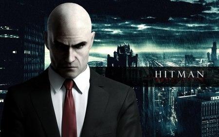 'Hitman: Absolution' ya cuenta con más de 50.000 contratos creados por los jugadores