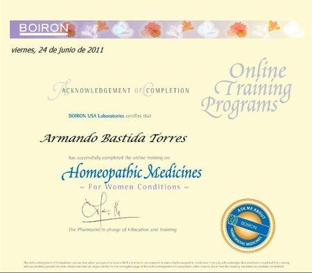 homeopatia-enfermedades-de-la-mujer.jpg