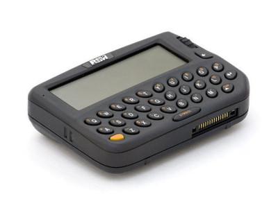 Blackberry, un repaso a su historia