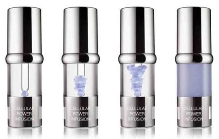 La Prairie Cellular Power Infusion devuelve la energía a tu piel