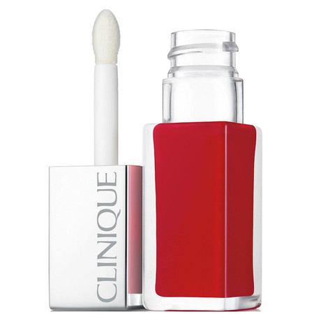 Clinique Pop Lacquer Labial