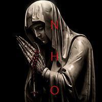 Jeffrey Dean Morgan contra el demonio en el tráiler de 'The Unholy', la nueva producción de terror de Sam Raimi