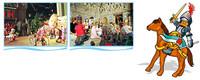 Playmobil Fun Park: Parque Playmobil en París