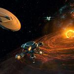 Star Trek: Bridge Crew retrasa su viaje por el espacio hasta marzo de 2017