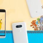 La fiebre Pokémon GO llega oficialmente a España