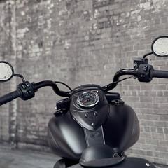 Foto 17 de 74 de la galería indian-motorcycles-2020 en Motorpasion Moto