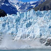 ¿Recuerdas el irrealizable plan para refrigerar el Ártico? Pues ya hay un grupo de pirados en Suiza que quiere probarlo