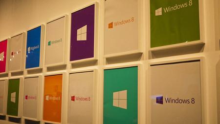 Microsoft permitirá adquirir la versión Windows Enterprise sin necesidad de Software Assurance