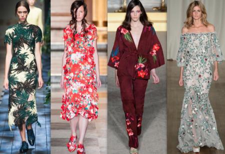 flores-london-fashion-week-2015